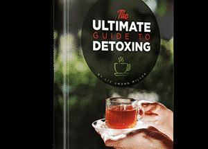 Free Detox Ebook