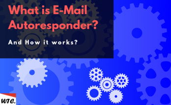 What Is Email Autoresponder