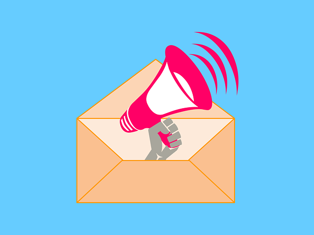 pros cons of email marketing
