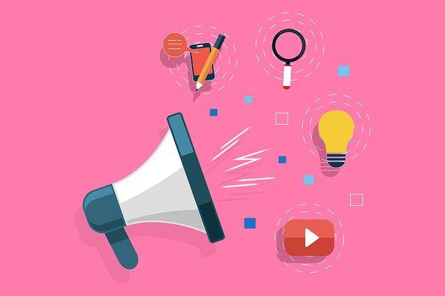 promote digital downloads