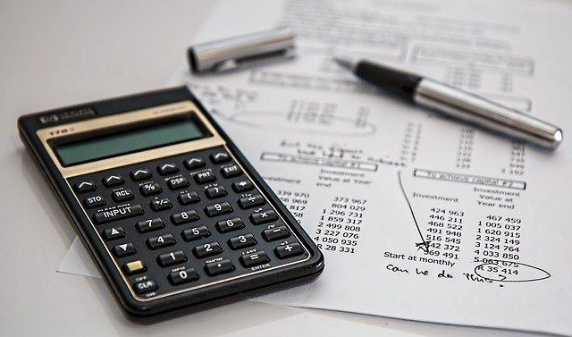 Personal Finance Blogs Make Money
