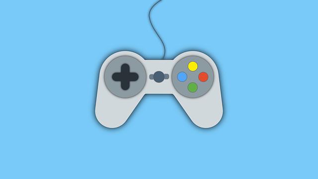video game blogs make money