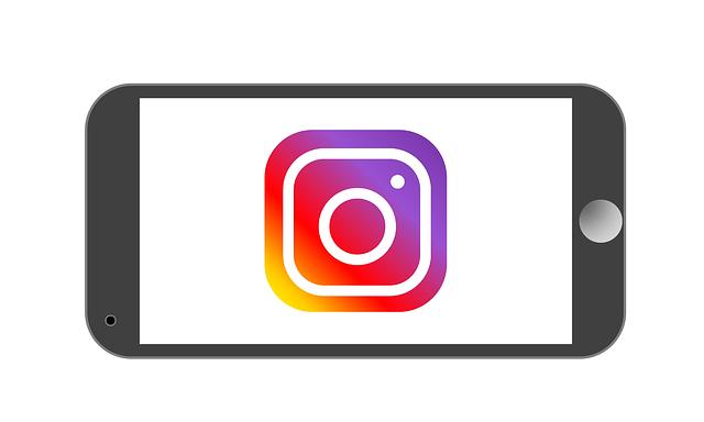 instagram paid traffic platform