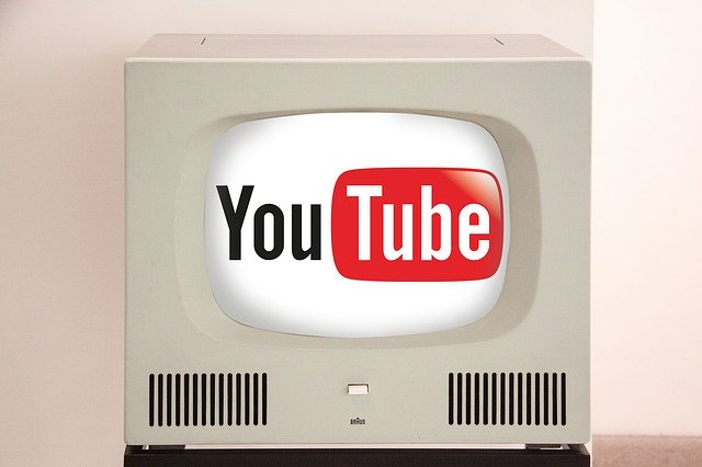 drive free traffic with youtube