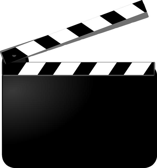 how to rebrand plr videos