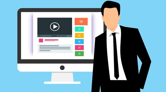 how video marketing works