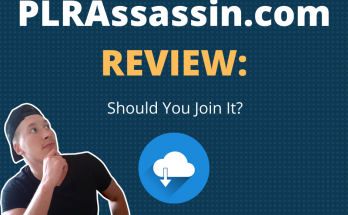 plr assassin review