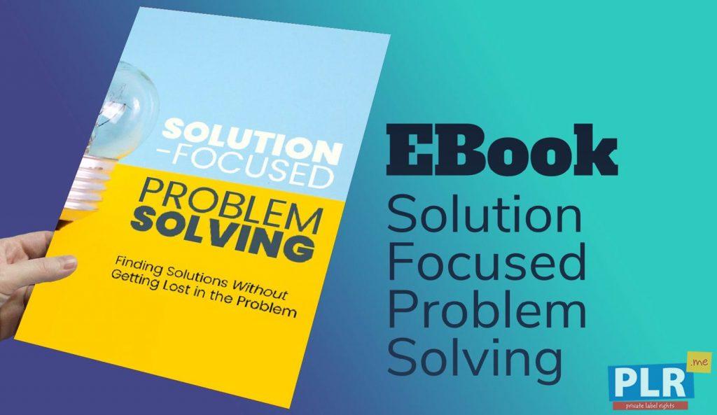 plr.me ebooks