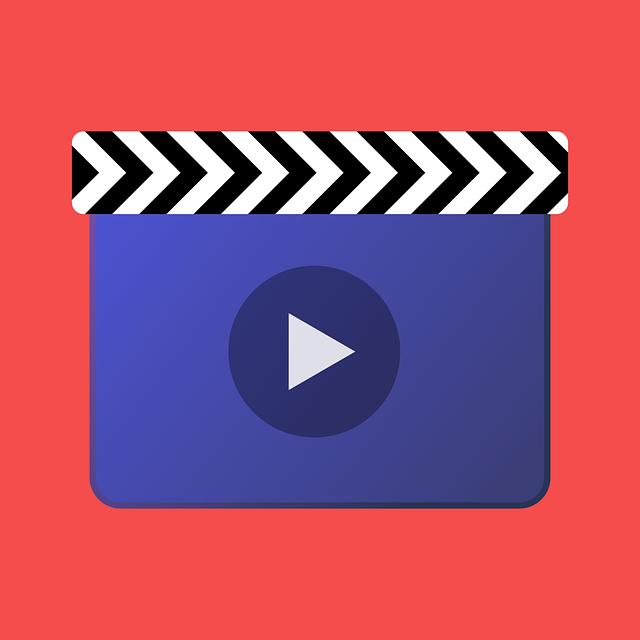 convert plr into video or audio