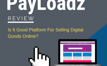 payloadz review