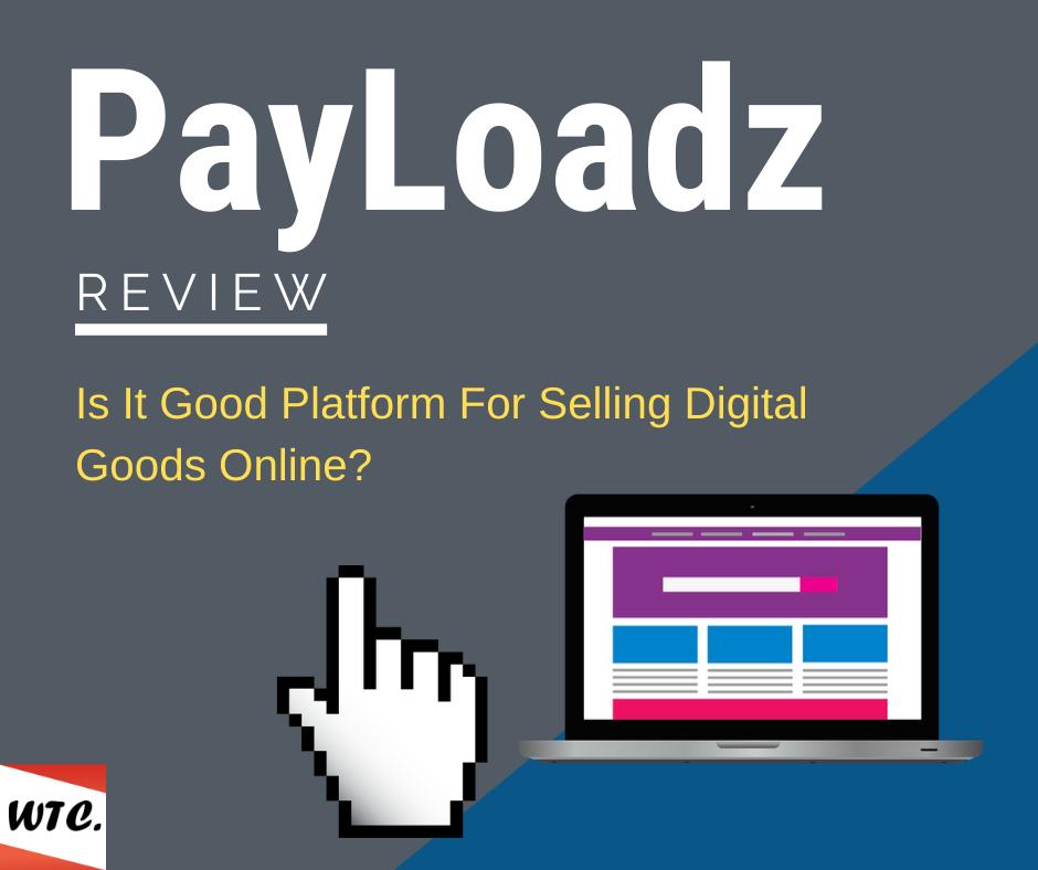 payloadz review
