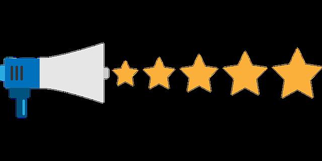 fake reviews fiverr