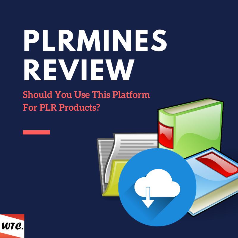 plrmines.com