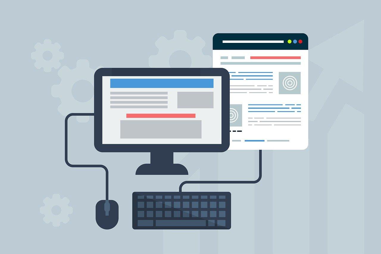 fiverr freelancer user experience