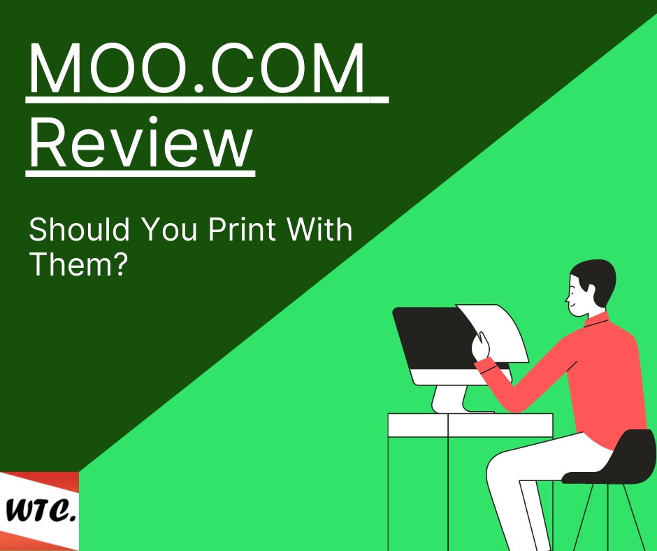 moo review