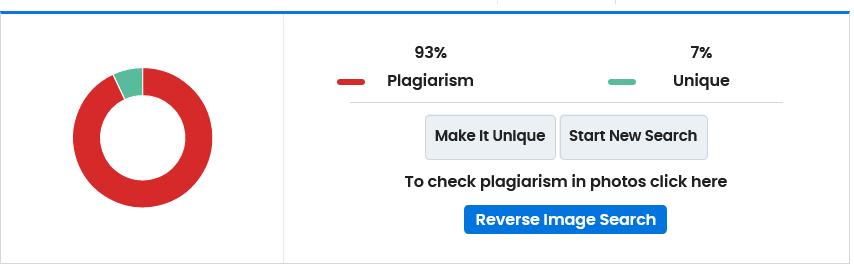 plr plagiarism