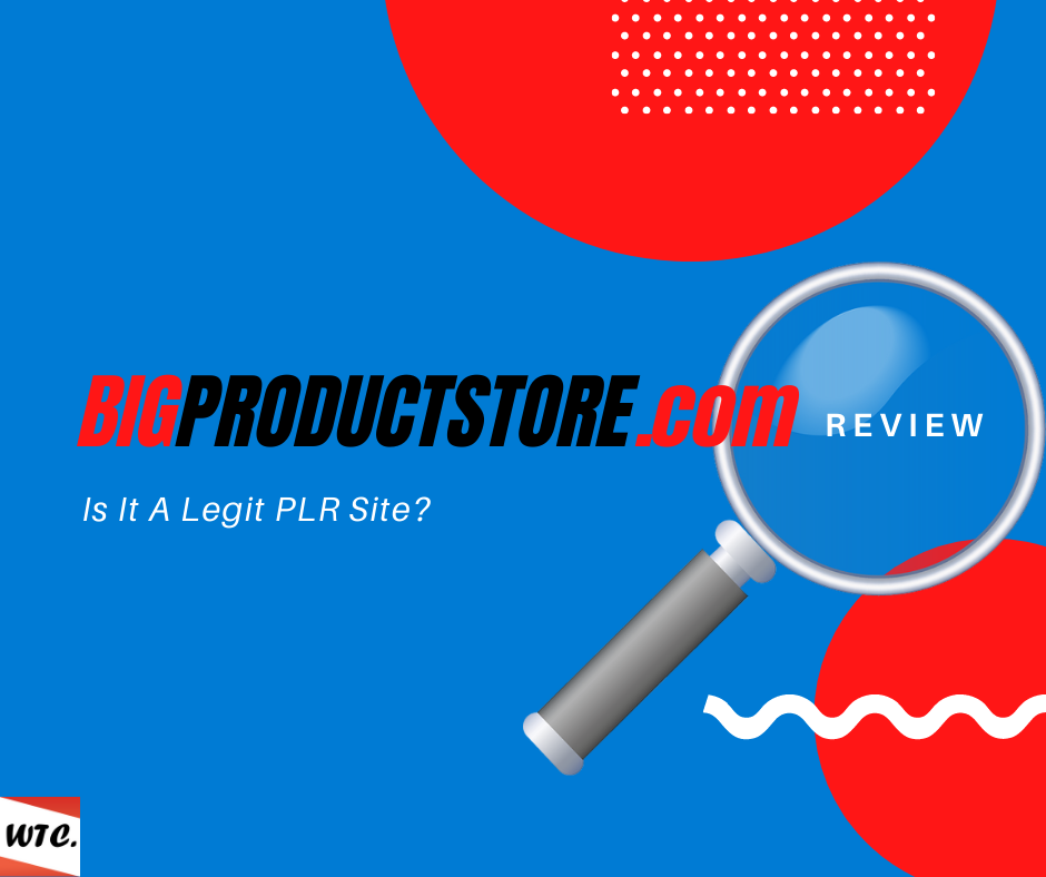 bigproductstore.com