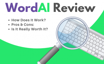 word ai review
