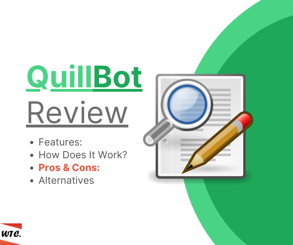 quillbot review
